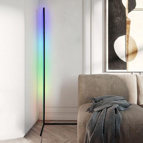 INOLEDS   Leuchtende Hingucker: Lampen mit Wow-Effekt