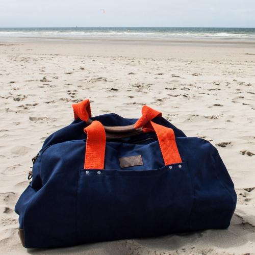 BILLYBELT | Essential Coloured Bags