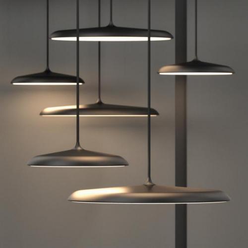 Design for the People   Lass schöne Beleuchtung bei dir einziehen
