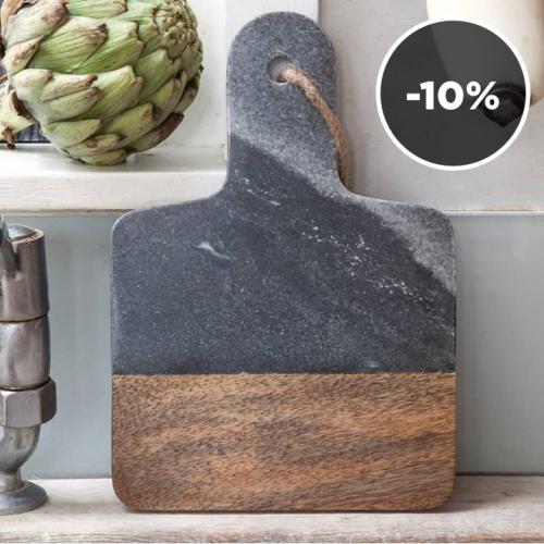 Dassie Artisan | Handcrafted Kitchen Deco