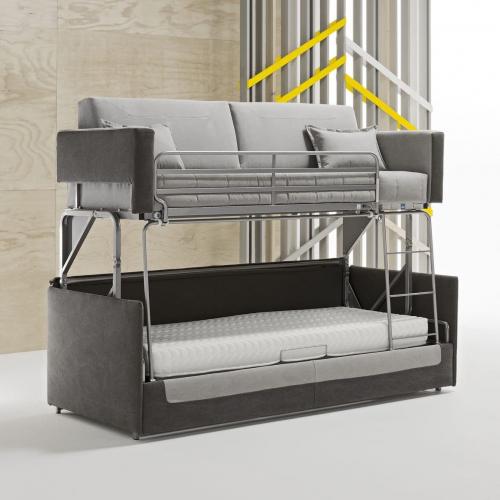 Dienne   Impeccable Sofa Beds