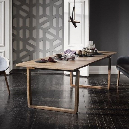 Bolia | Scandinavian design