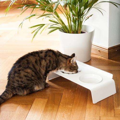 Design Sebastian Frank | Pamper your Cat
