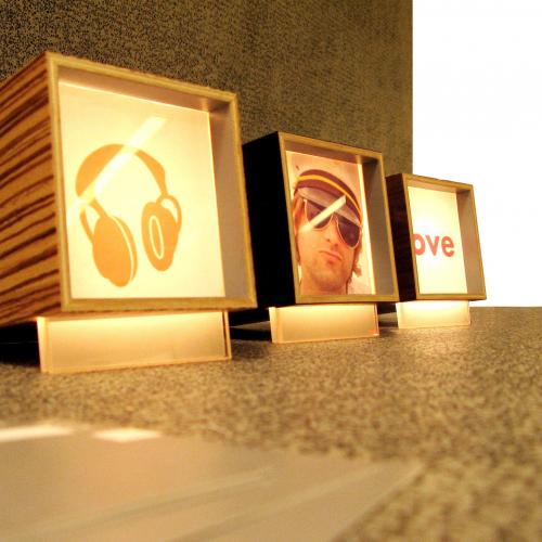 Komat | Design Made in Berlin