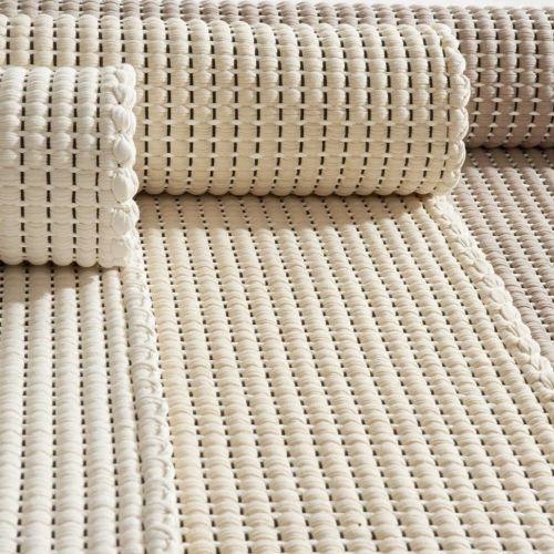 Hanna Korvela | Woven Design Rugs