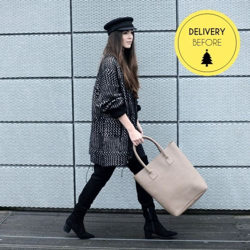 DUFFYBAG | Fashionable Carry-all