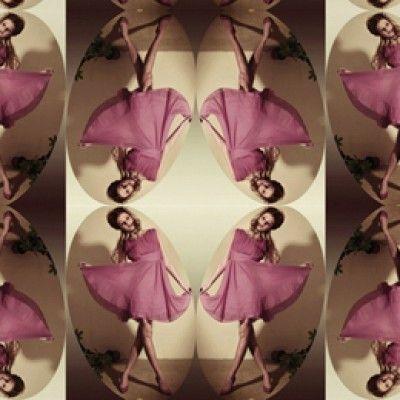 Soonsalon | Modern Ludic Wallpapers