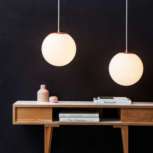 Sotto Luce   Einleuchtende Ideen für ein modernes Zuhause