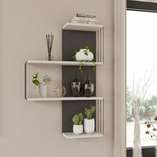 Kalune Design | Furniture with a purpose
