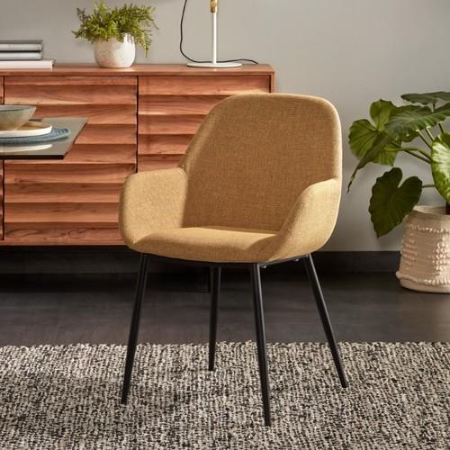 LF Design   Frische Akzente für deine Wohnräume