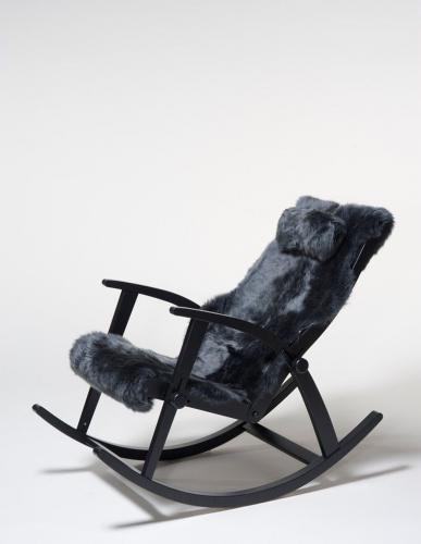 Eimi | Stylish Rocking chairs