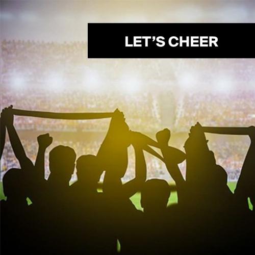 Fußballfieber | Alles für ein spannendes Spiel