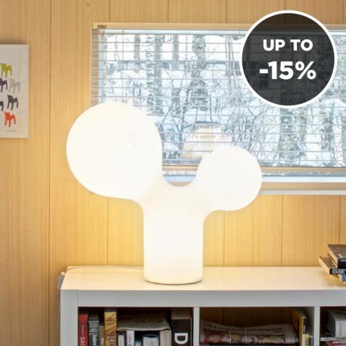 Studio Eero Aarnio | Fun & Iconic Creations