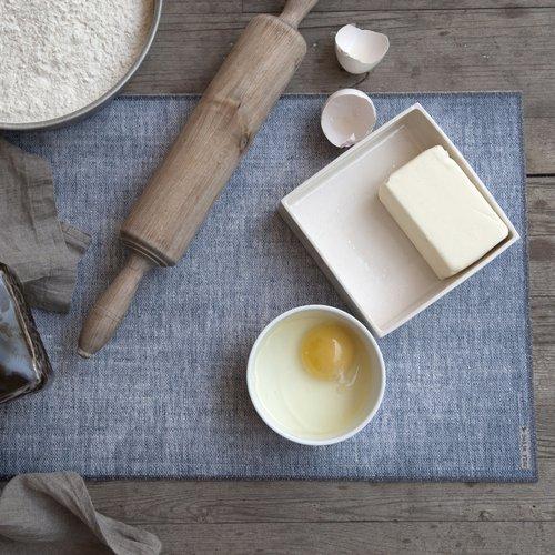 Beija Flor | Bitte zu Tisch: Stilvolle Platzsets