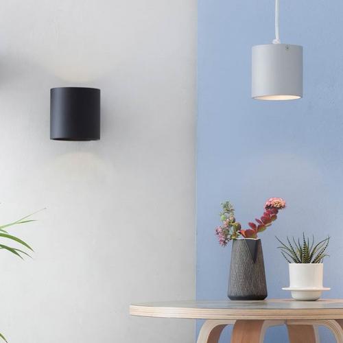 Sollux | Modernste Beleuchtung