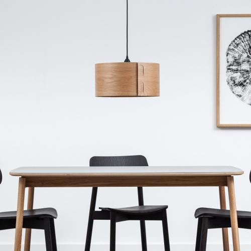 John Green Design | Vielseitige Designerstücke für jeden Raum