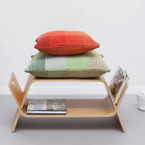 John Green Designs | Vielseitige Designs