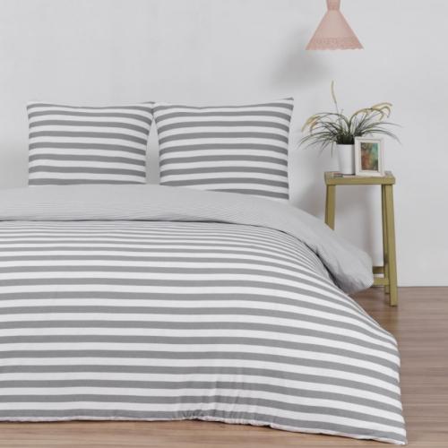 Ekkelboom | Bett & Bad: werde minimalistisch