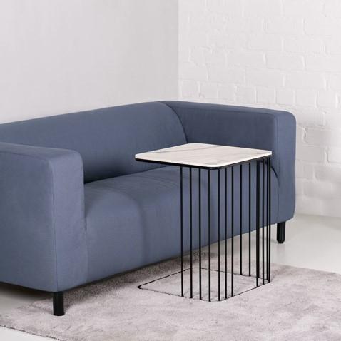 ELENSEN | Liebe zum Detail: Schlichte Couch- & Beistelltische