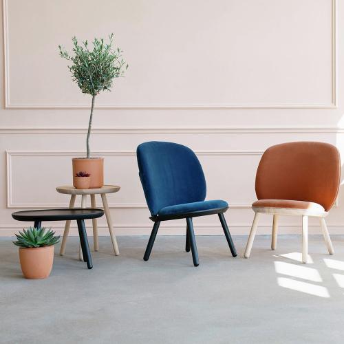 Emko | Design trifft Funktion: Charmante Wohnbasics