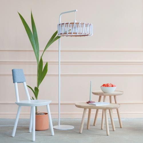 Emko | Im Rampenlicht: Moderne Designerlampen