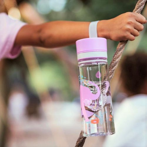 EQUA | Modische Wasserflaschen