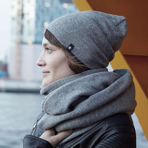 Esperando | Woll-Accessoires für die kalten Tage
