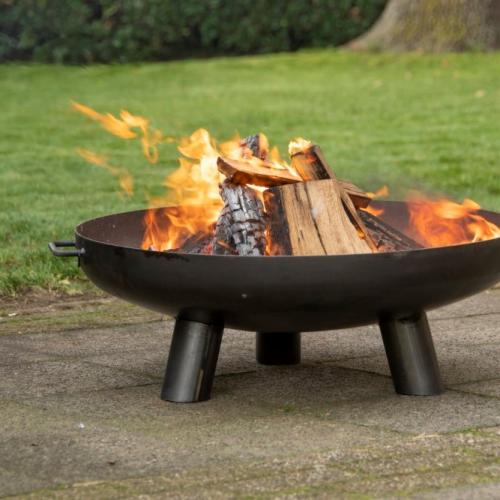 Esschert Design | Feuerstellen für gemütliche Momente draußen