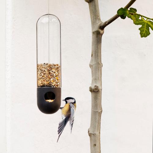 Eva Solo | Innovative Must-haves für Haus & Garten