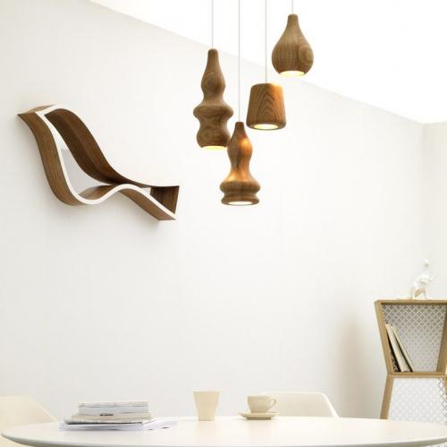 Fermetti for Atelier Belge | Young Belgian Design