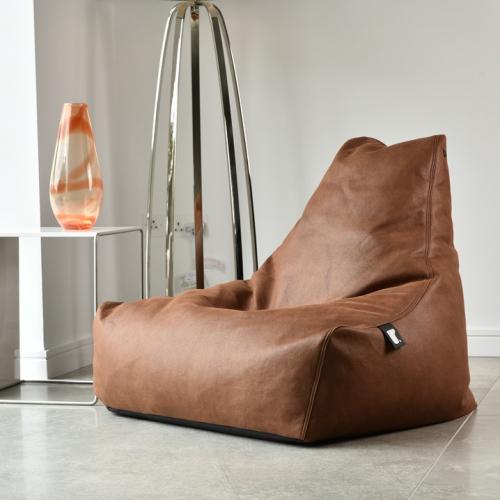 Extreme Lounging | Bequeme weiche Sitzsäcke