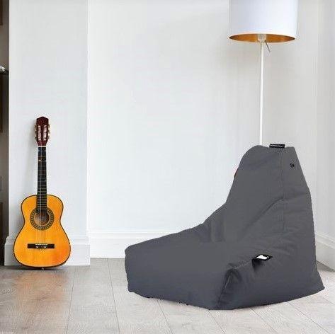 Extreme Lounging | Der perfekte Sitzsack für Kinder
