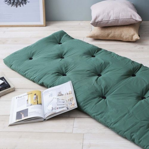 Karup Design | Instant cosy: interior updates