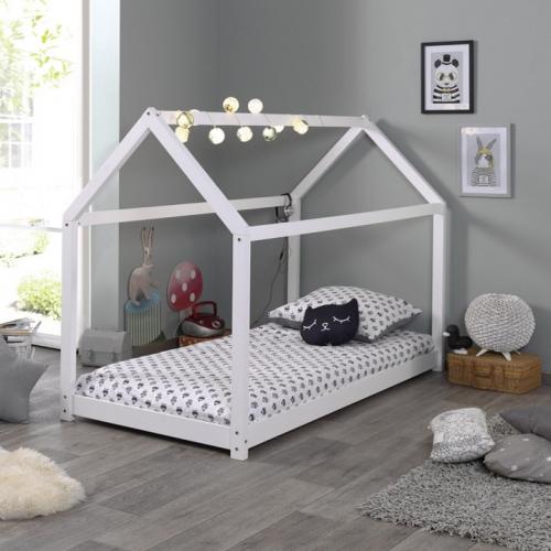 Vipack   Kinder(t)raum: Süße Kinderzimmer-Möbel