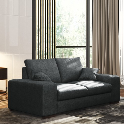 Florenzzi | Moderne italienische Sessel & Sofas