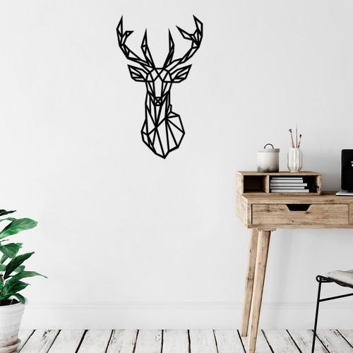 Skyler | Statement an der Wand: Kreative Dekoration