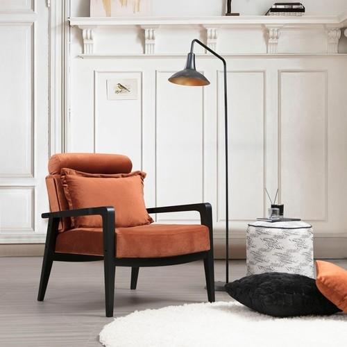 Hilena | Raffinierte & geschmackvolle Sitzgelegenheiten