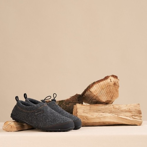Travelin' | Ultra comfy his & hers slippers