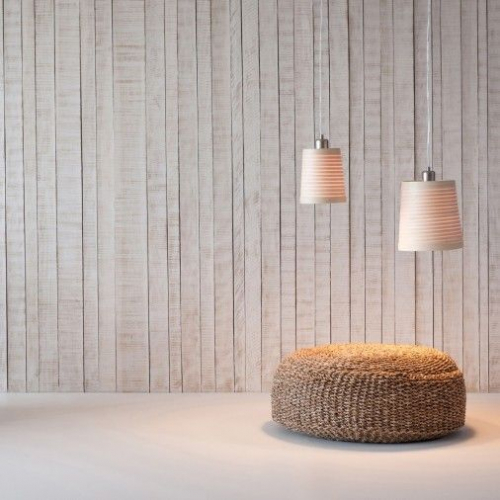 Tom Raffield | Handcrafted Design Lighting