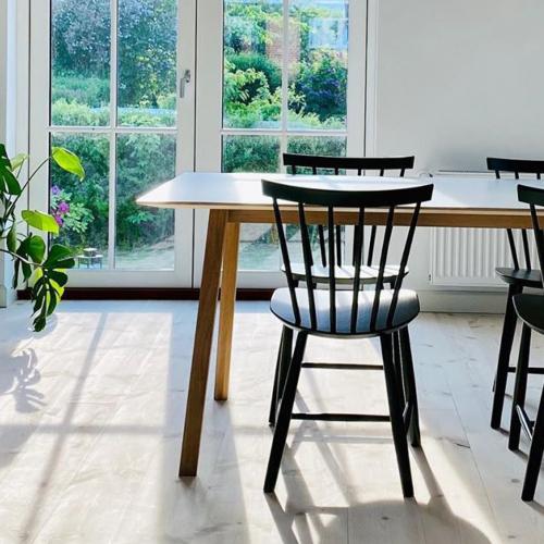 FDB Møbler | Dänische Möbel, die dich ein Leben lang begleiten