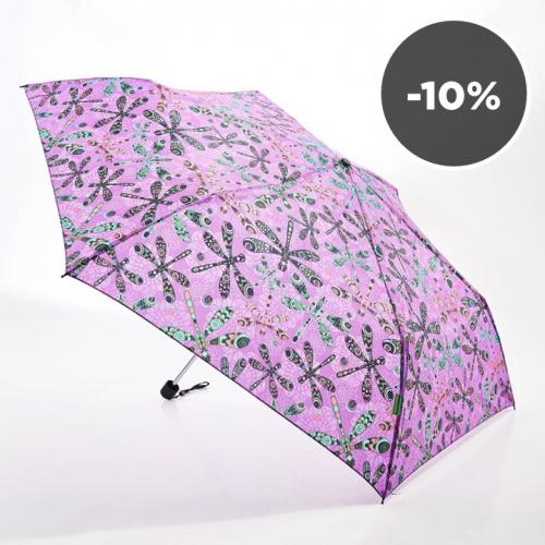 Eco Chic | Sustainable Ponchos, Bags & Umbrellas