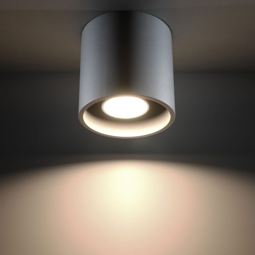 Sollux   Moderne Designerbeleuchtung