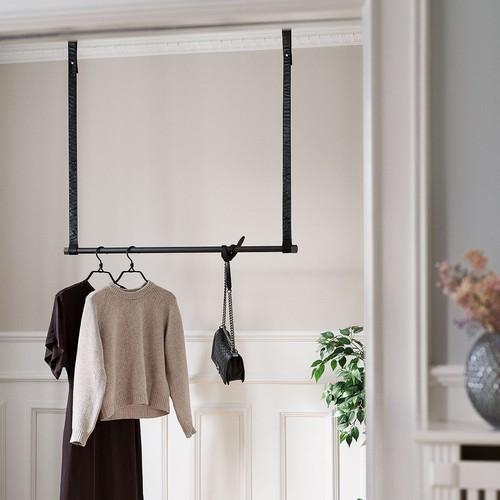 RackBuddy | Modern & industrial clothing racks