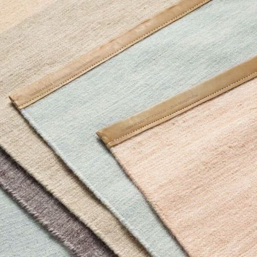 Design House Stockholm | Scandinavian Rugs