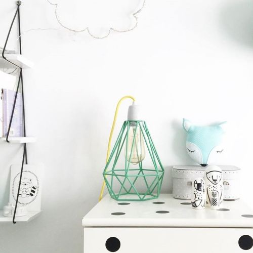 Filament Style | Einfallsreiche Beleuchtung