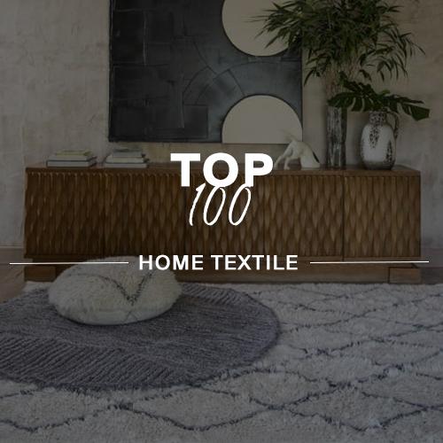 Top 100   Home textiles