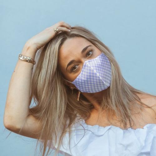 Fisura | Hier findet jeder die perfekte Maske
