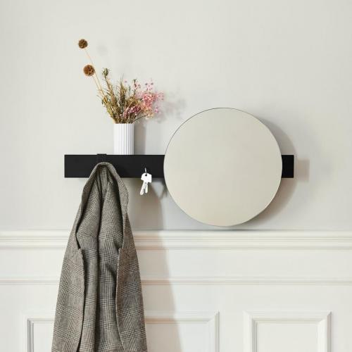 Gejst | Simpel, nordisch, schön: Schlichtes Interieur