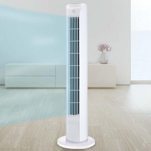 FlinQ   Smarte Klimaanlagen & Ventilatoren