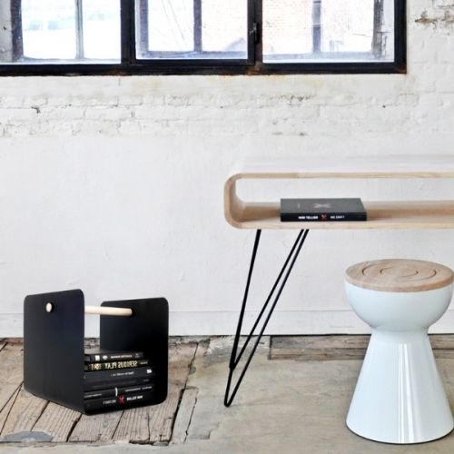 XL Boom | Smart Living Objects